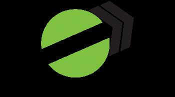 logo700x240